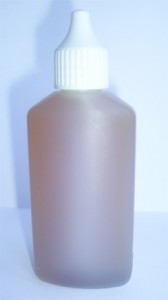 Fulmundsater oil1